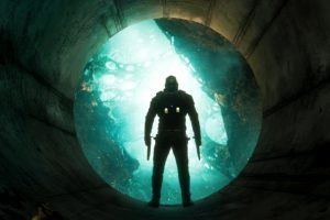 'Guardians of the Galaxy Vol. 2': 7 Spoilers From the First Teaser
