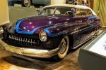 The Best Classic Car Features You Forgot About