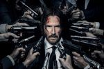 John Wick: Chapter 3: 10 Actors Who Should Appear