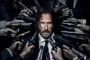 'John Wick: Chapter 2′: Everything We Know About the Sequel