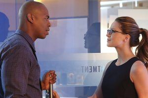 'Supergirl' Season 2: Which Major Character is Becoming a Superhero?