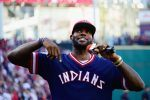 6 Celebrities Who Root for the Cleveland Indians