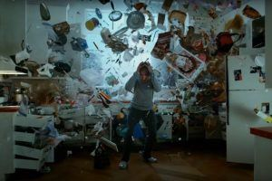 Marvel's 'Legion': What We Know About FX's New X-Men Show