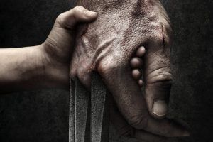 Here's How 'Logan' Fits Into the X-Men Universe