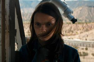 'Logan': 5 Things to Know About X-23