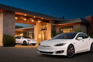 What Electric Vehicle Consumers Want: Fall 2016 Edition
