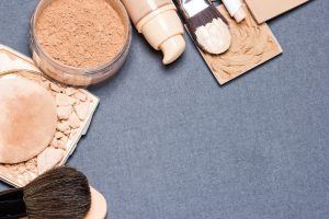 5 Outdated Beauty Products You Need to Throw Out Immediately