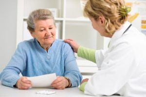 You Should Never Believe These Myths About Assisted Living