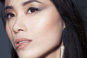 5 Fast Makeup Looks That Take 10 Minutes or Less