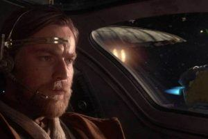 'Star Wars': Possible Storylines for an Obi-Wan Kenobi Movie