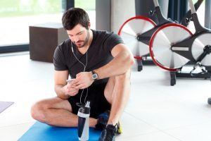 9 Old-School Exercises No Trainer Would Dream of Doing Today