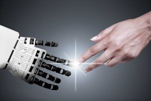 5 Reasons to Be Afraid of Artificial Intelligence
