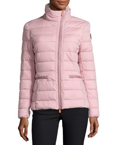 Save the Duck puffer coat