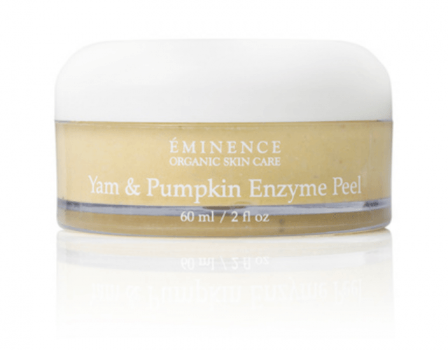 Fall-Inspired Skin Care Product