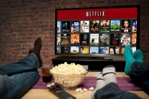 11 Places to Stream 4K Movies and TV Shows