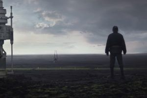 'Rogue One': 5 Predictions for the New 'Star Wars' Movie