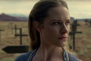 'Westworld' Season 2 Might Feature Roman World and Medieval World
