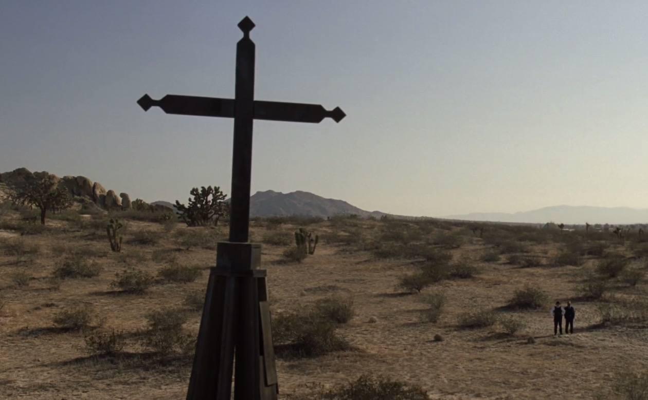 Westworld - HBO