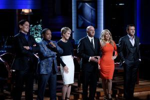 'Shark Tank': The Worst Idea Ever Pitched on the Show