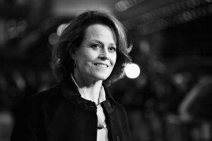 'The Defenders': 5 Theories About Who Sigourney Weaver Will Play