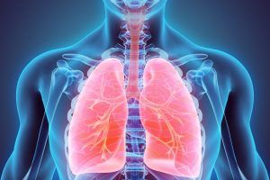 15 Myths About Lung Cancer You Need to Stop Believing