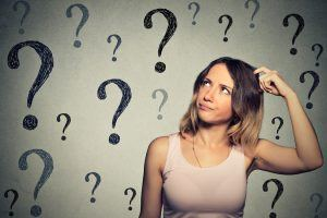 Personality Disorders You Need to Know About