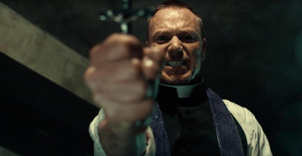 The Exorcist | Fox