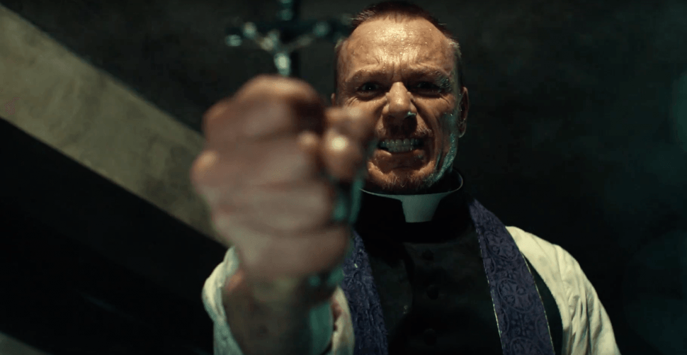 The Exorcist | Fox