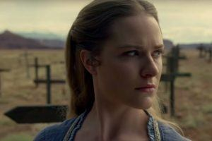 5 Questions HBO's 'Westworld' Needs to Answer