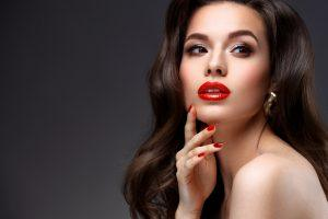 These Gorgeous Red Lipsticks Look Amazing on Everyone