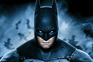 5 New Video Game Rumors: 'Batman' Returns and More