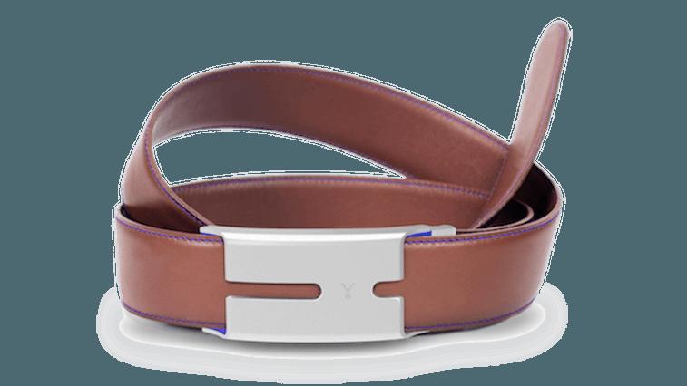 The Belty smart belt
