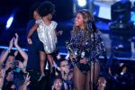 10 Things Beyoncé Does on Sundays to Relieve Stress
