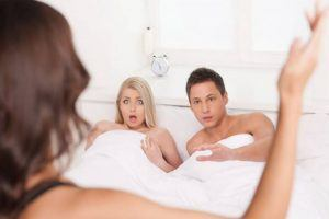 10 Things to Do Immediately When You Find Out Your Partner Is Cheating