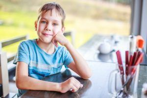 Startling Signs Your Kid Is a Sociopath