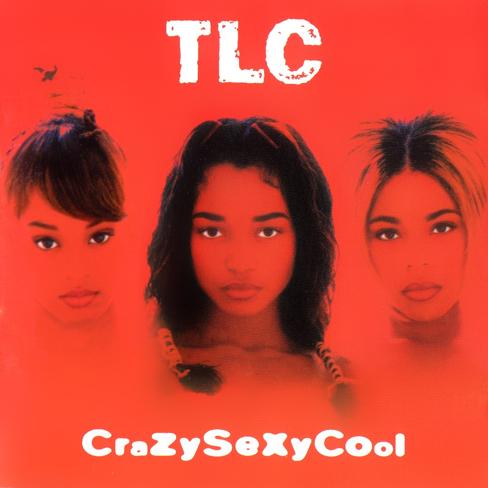 CrazySexyCool | LaFace