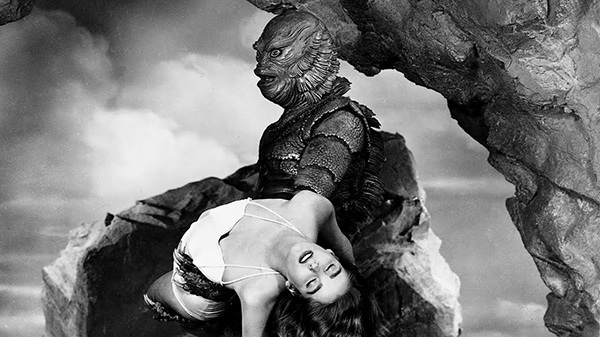 Creature from the Black Lagoon | Universal Pictures