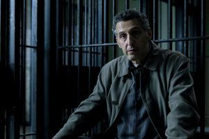 HBO's 'The Night Of': Is Season 2 Already in the Works?