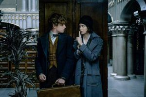 'Fantastic Beasts and Where to Find Them': Why 5 Movies is Too Many