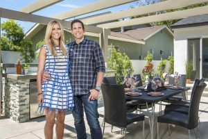Flip or Flop? 10 Best Cities for House Flippers