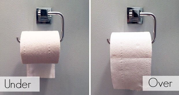 hang-toilet-paper-which