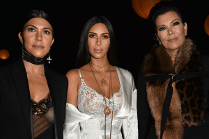 15 Things to Know About the Kim Kardashian Robbery