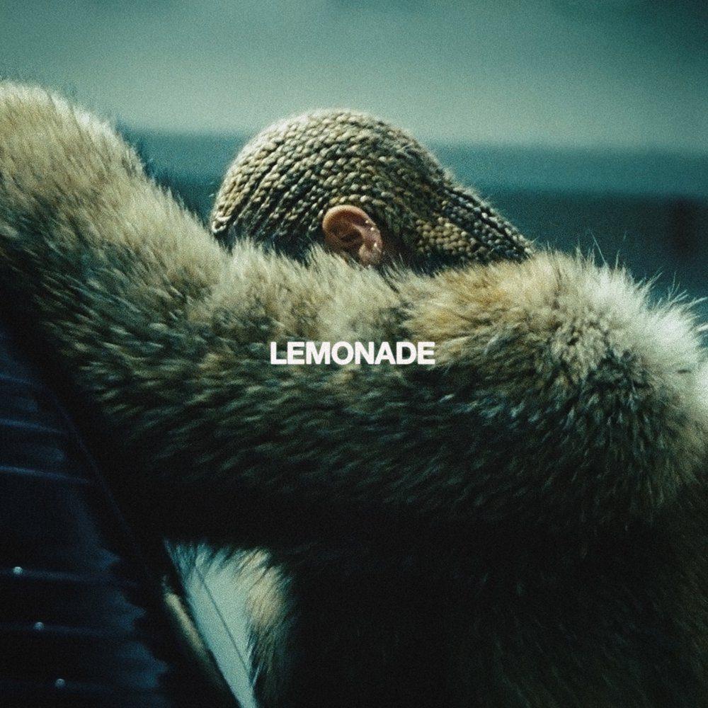 'Lemonade' | Columbia