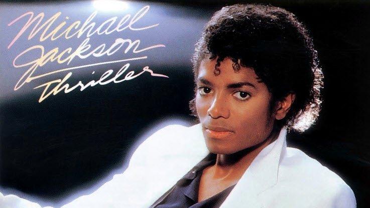 Thriller   Epic