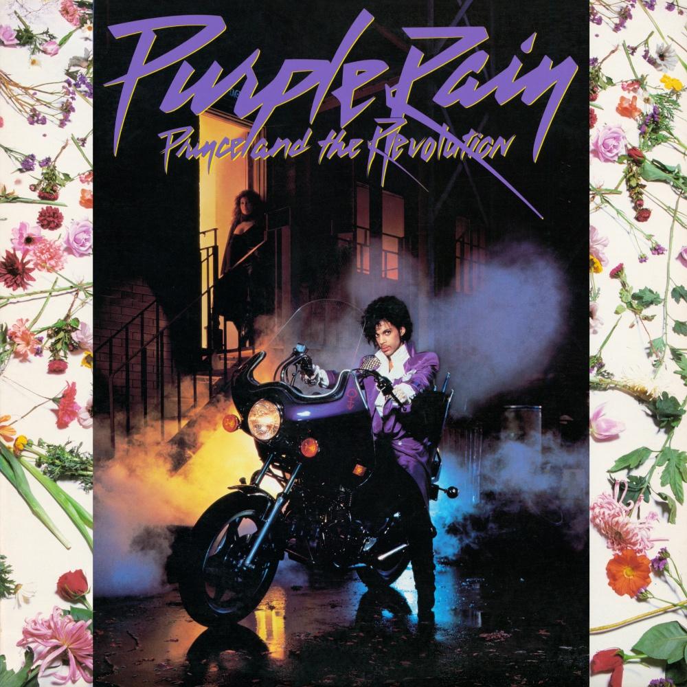 Purple Rain | Warner Bros.