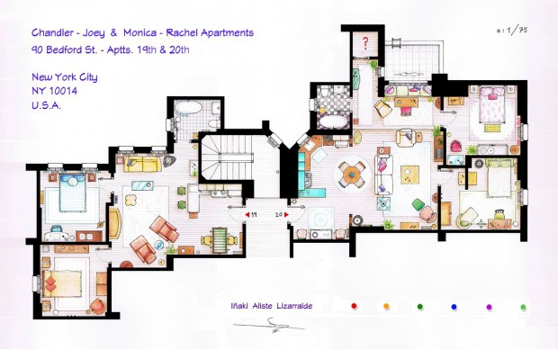 slide-4-floorplans-from-shows