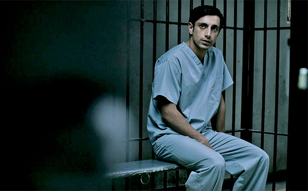The Night Of | HBO
