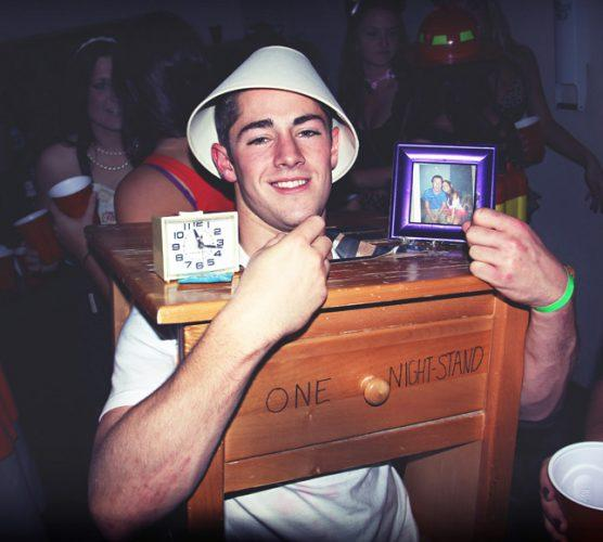tk-clever-halloween-costumes-for-anyone-who-loves-puns-24