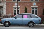 5 Foolish Mistakes You Might Be Making While Trying to Sell Your Car