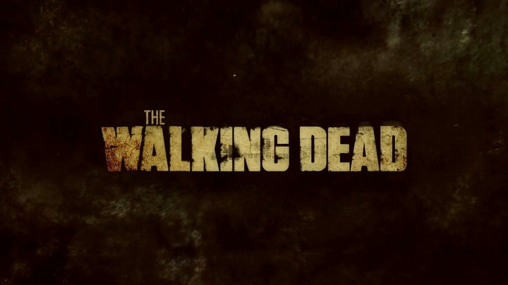 walking dead comic book wallpaper